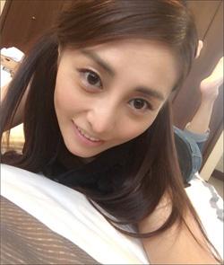 16111201_kumakiri_tp.jpg