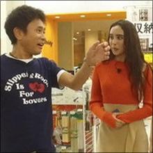 人気モデル・石田ニコル、美バストくっきり! 着衣巨乳がセクシーすぎると話題に
