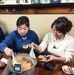 161121_isoyama_tp.jpg