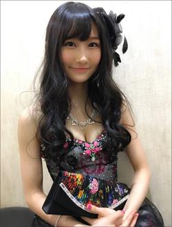 161124_yagura_tp.jpg