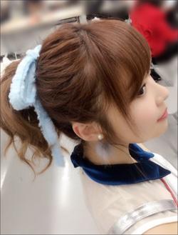 161126_sasihara_tp.jpg