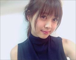 161128_matumoto_tp.jpg