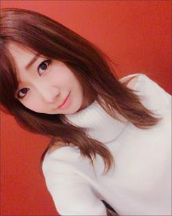 161129_kasiwagi_tp.jpg