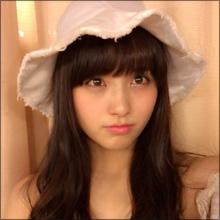 グループ屈指のムッチリ美少女が卒業…AKB48・大和田南那、次世代エース候補の決断にファン動揺