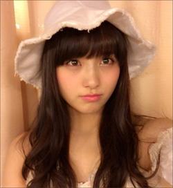 161201_oowada_tp.jpg