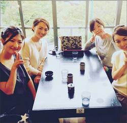 161205_miyazaki_tp.jpg