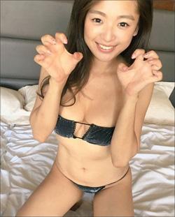 161207_nisioka_tp.jpg