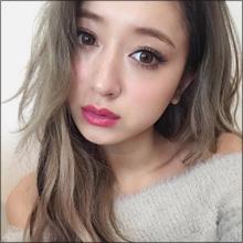 「みちょぱ」ことJKモデル・池田美優、おバカキャラとセクシーショットで人気拡大の好循環!