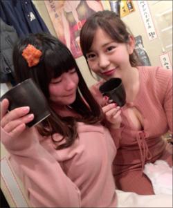 161209_kayoko_tp.jpg