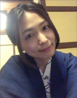 161212_kawamura_tp.jpg