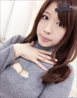 161212_morisaki_tp.jpg