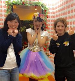 161215_sakura_tp.jpg