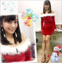 161222_seyama_tp.jpg