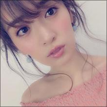 さんま「見せる君の胸が悪い」 モデル・泉里香、破壊力抜群の着衣巨乳ふたたび!