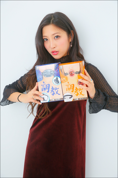 161230_mizuki_001.jpg