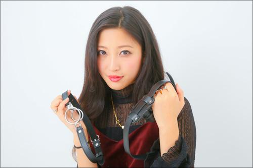 161230_mizuki_011.jpg