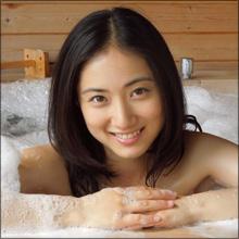 グラビア界を賑わす酉年美女! 小島瑠璃子・紗綾・小池里奈、2017年の飛躍に期待