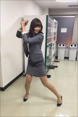 170105_inamura_tp.jpg