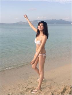 170109_iwasaki_tp.jpg