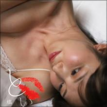 とんでもなくエロそう…Gカップアナ・塩地美澄、DVDで『妄想自慰かるた』!