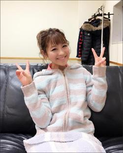 170126_suzuki_tp.jpg