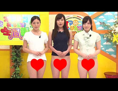 1701_jyoshiana01s.jpg