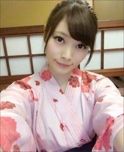 170206_hasimoto_tp.jpg