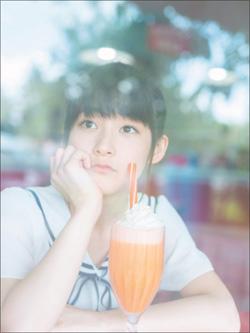 170208_tugunaga_tp.jpg