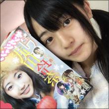 """日本一可愛い""""普通""""の女子高生・鈴木茜音、びしょ濡れ制服姿の「色気が普通じゃない」と話題に"""