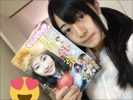 170210_suzuki_tp.jpg
