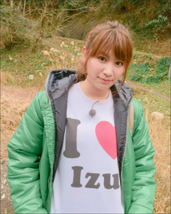 170213_hisamatu_tp.jpg