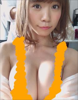 170218_nanoka_tp.jpg