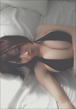170218_simizu_tp.jpg
