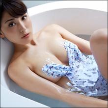 【SNSセクシー】魅せ方エロエロ! 人気グラドル、お色気自撮り