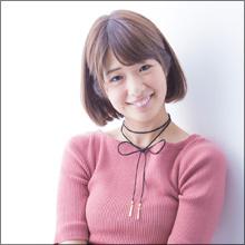 AV女優の川上奈々美、パワフルローターに大感激! オナニー好きをうならせる超振動