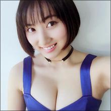 紗綾、最新DVDに予約殺到! 人生初のショートカットでロリ属性と大人の魅力が見事に融合