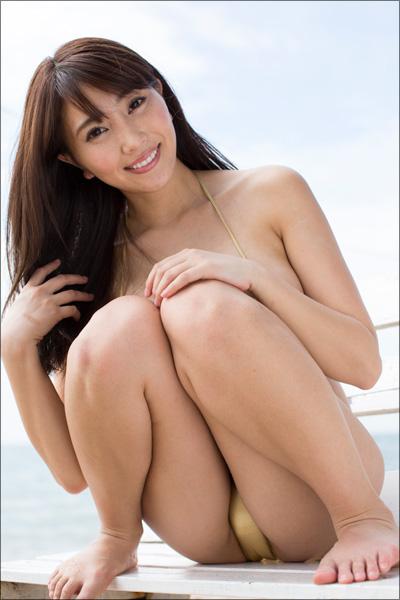 170320_morisaki_005.jpg