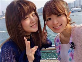 紺野あさ美、デビュー曲で踊り納め! 憧れの後藤真希からの手紙に思わず涙の画像1