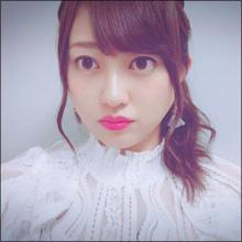 本気出したら「有村架純」発言の菊地亜美、マジで可愛いと話題に