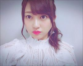 170402_kikuti_tp.jpg