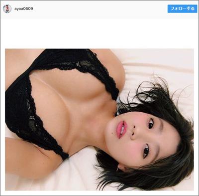 170403_haduki_002.jpg
