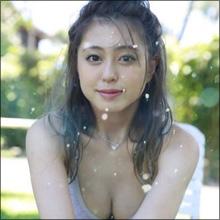 「おっぱいの暴れ方が尋常じゃない」 大川藍、ツイストでF乳を揺らしまくる!