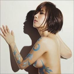 元SKE48・佐藤聖羅、ファンを唸らせる脱ぎっぷりの良さとペロペロシーンの画像1