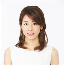 加藤綾子のバストサイズ判明にファン沸く! 他局解禁でトークの幅も広がった?