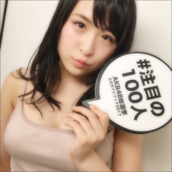 170418_kawamoto_tp.jpg