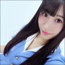 アイドル界屈指の美巨乳! PASSPO☆・根岸愛、美しすぎるボディにグラビアファンから熱視線