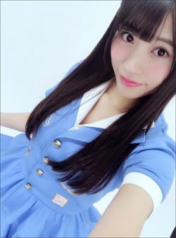 アイドル界屈指の美巨乳! PASSPO☆・根岸愛、美しすぎるボディにグラビアファンから熱視線の画像1