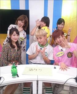 アイドルはパッド詰め放題で枕営業も「あるあるある」 元SKE48・佐藤聖羅、ぶっちゃける!の画像1
