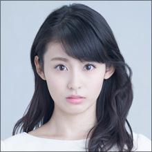 清純派女優・本仮屋ユイカ、セクシーポーズ連発! ノリノリの姿に視聴者メロメロ