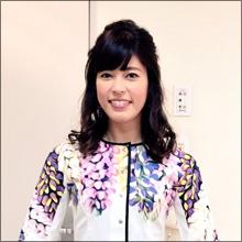 神田愛花、初ドッキリで丸々とした美ヒップあらわに! びしょ濡れ姿にファン興奮